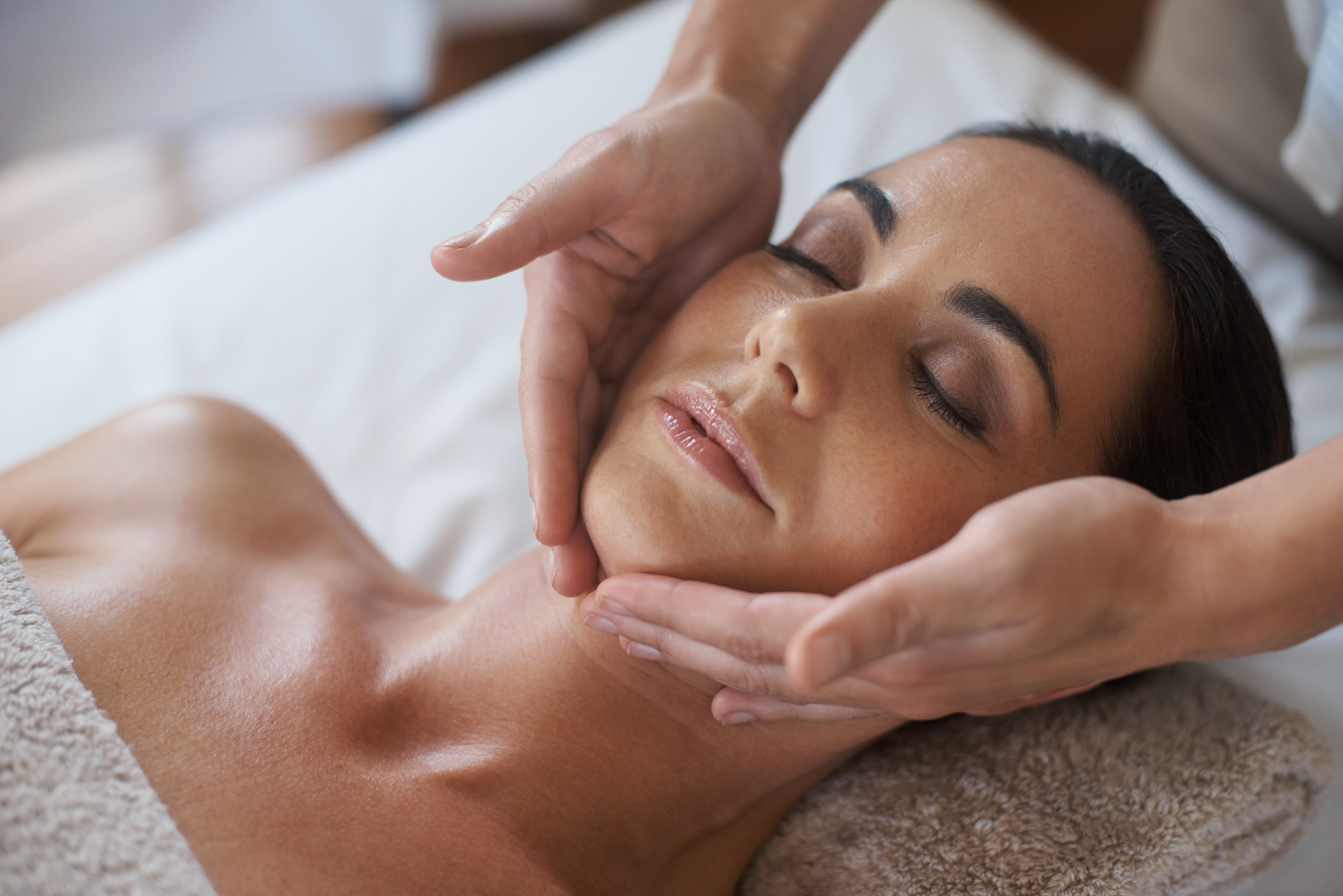 avalon revitalize massage in mcallen
