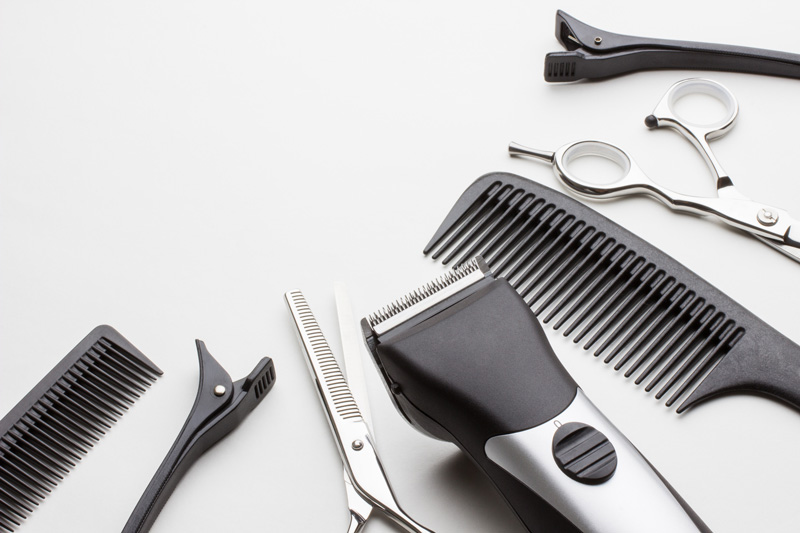 Men, Take Your Grooming Routine to the Next Level with These 3 Services!
