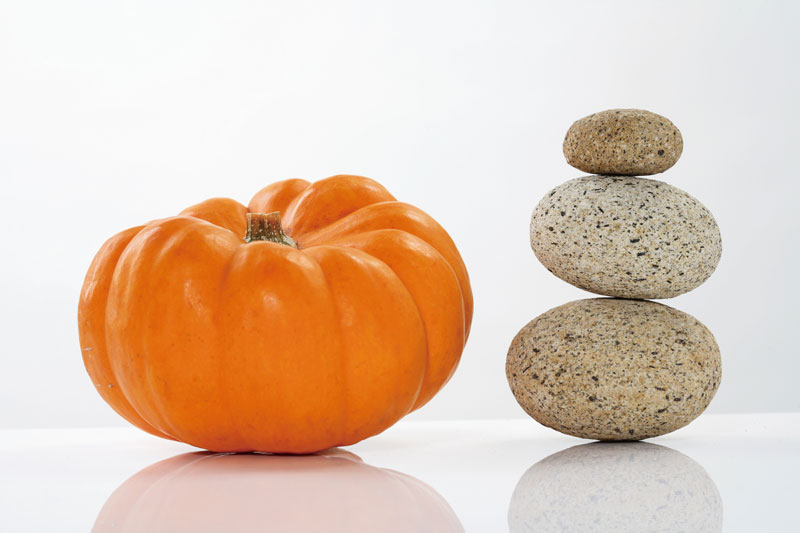 Fall Into Autumn with These 3 Services from Avalon Spa & Salon!