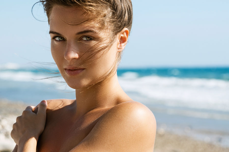 Replenish and Reinvigorate Your Body and Hair with These Services at Avalon!