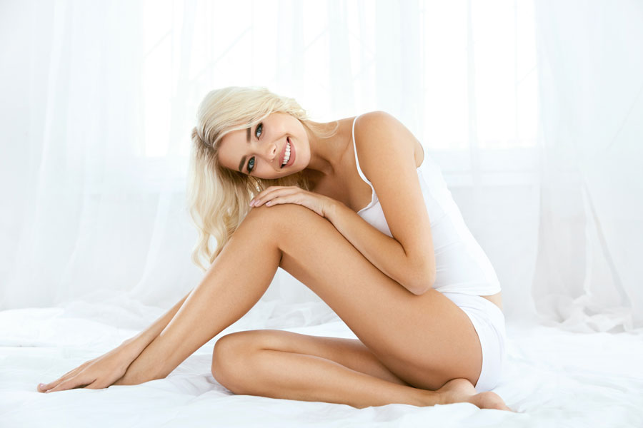 Maintain Your Beauty Regiment for the Fall with Our Hair Removal Spa Services!