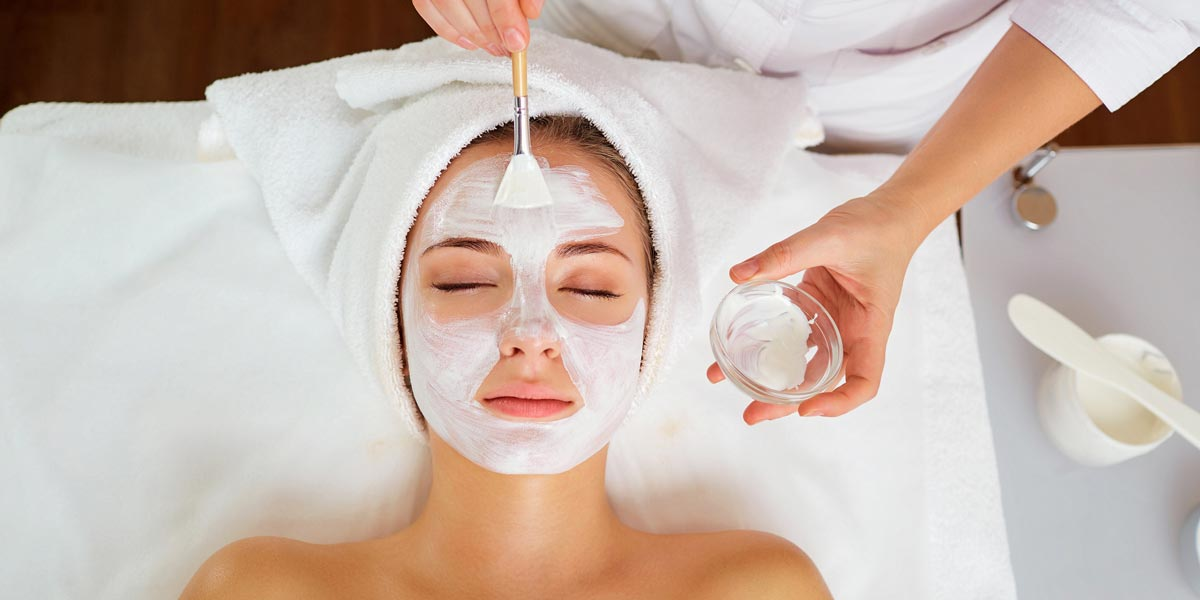 Treat Yourself to a Fantastic Facial in McAllen Without Breaking Your Bank Account!