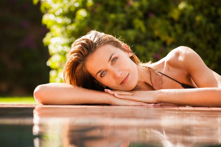 Enjoy Healthy Skin with These 3 Summer Packages at Our Spa and Salon in McAllen!