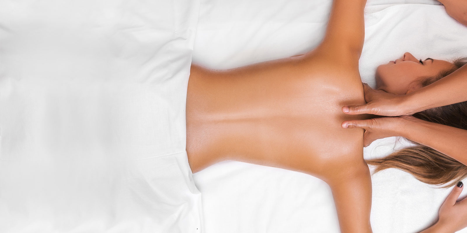 If You're Looking for the Perfect Massage in McAllen, Then Avalon Has What You Need!