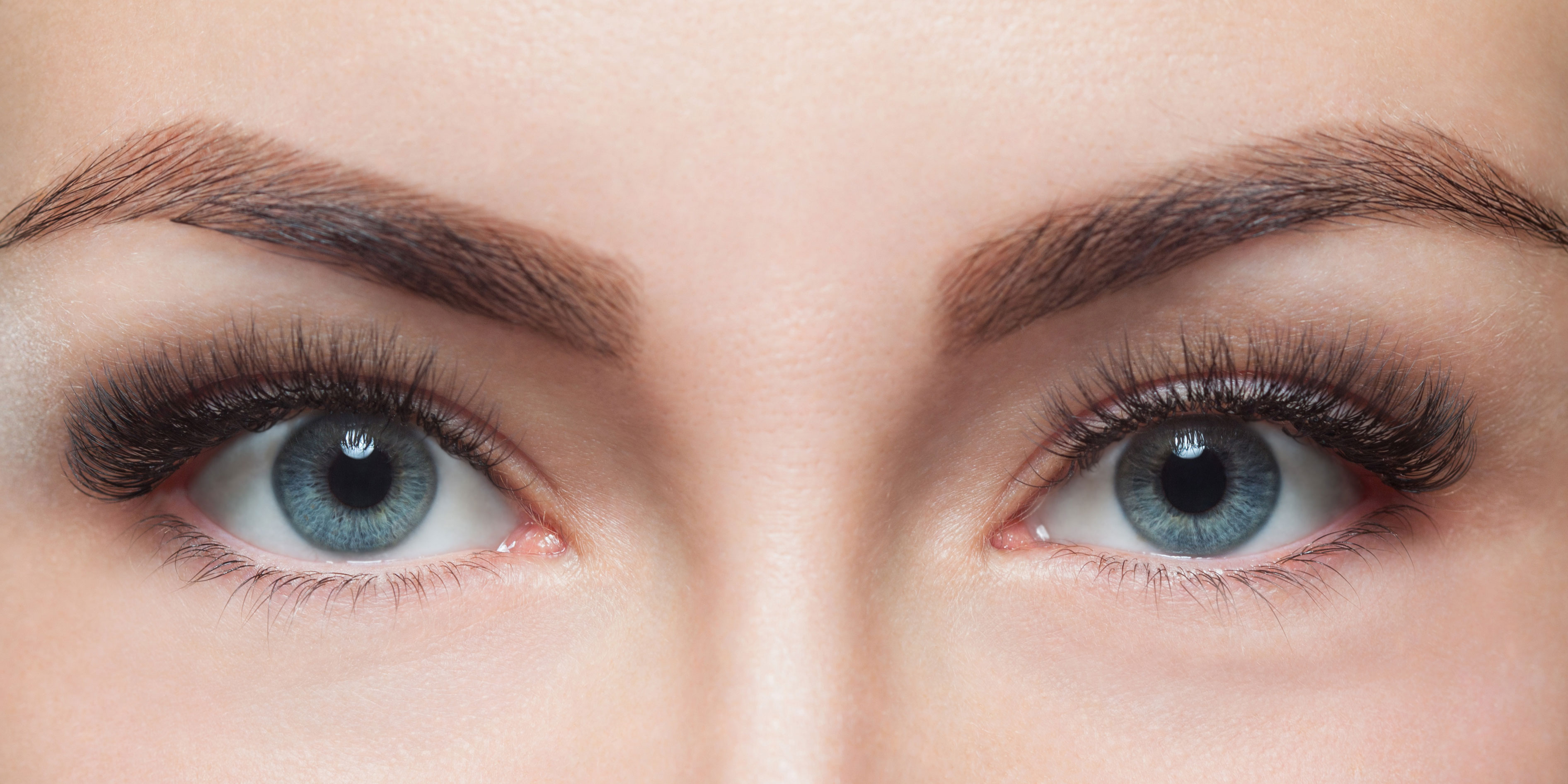Why You Should Try Eyebrow Microblading at Avalon Spa and Salon