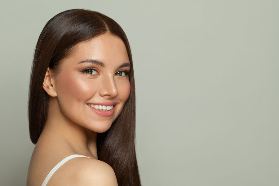Improve Your Hair, Body, and More at Our McAllen Spa with These Services!