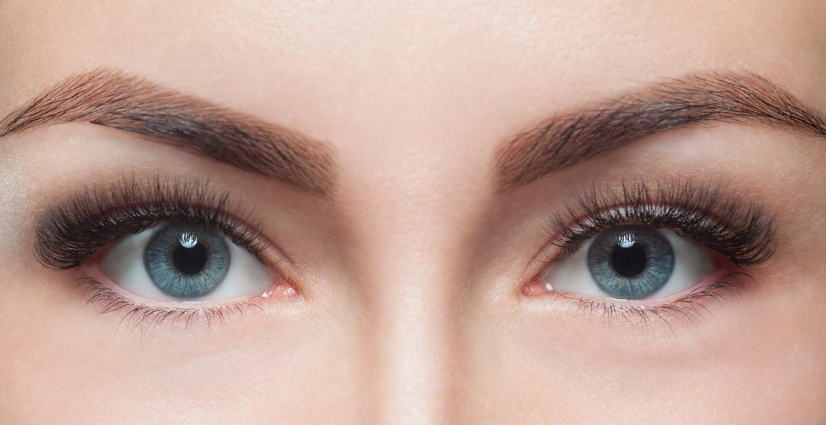 Eyebrow Microblading: A Great Way to Improve Your Facial Appearance at Our Spa!