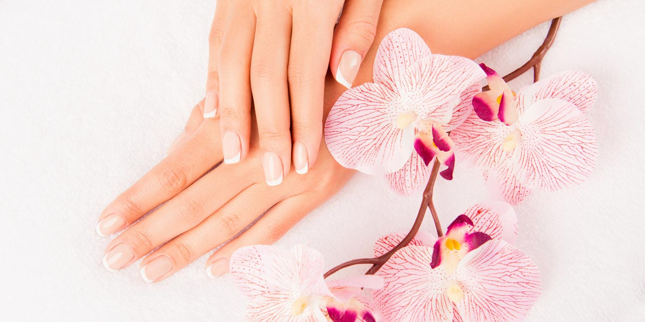 Why Manicures Are Important for Your Nail Health