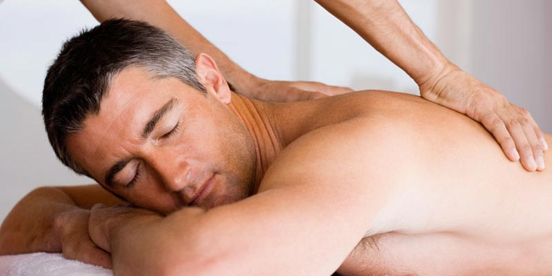 From Rough to Serene: Treating Dad to a Wonderful Time on Father's Day with Avalon Spa & Salon!