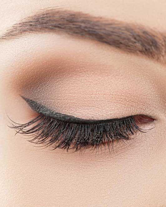 005588b6342 Eyelash Extension Refill, Avalon Salon Services, Avalon Make Up Services