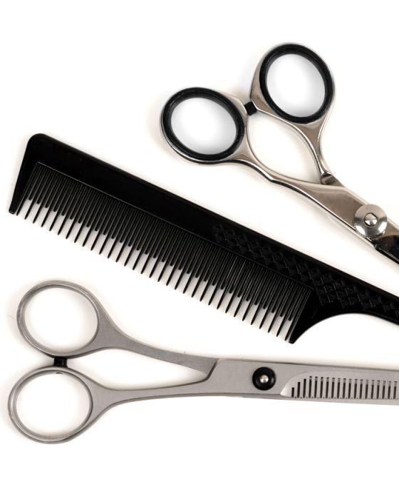 Avalon rgv mens shampoo and haircut avalon salon services avalon mens shampoo and haircut winobraniefo Gallery