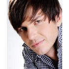 Men's Hair Straightening Treatment