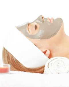 Avalon Facial