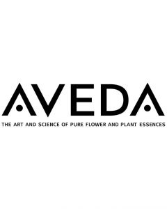 Aveda Rosemary Mint Pedicure
