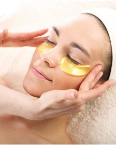 Collagen Booster Pads
