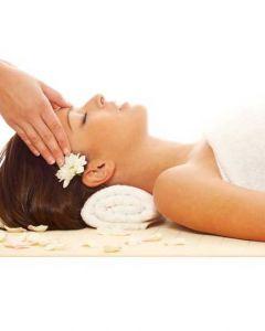Avalon Dream Massage