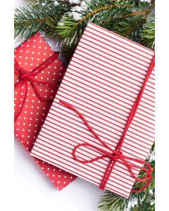 Daily Skin Care Gift Box