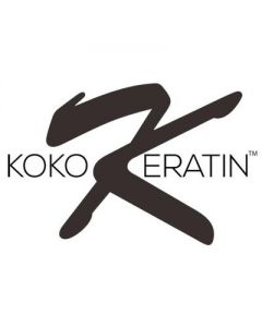 Koko Keratin Treatment