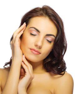 GentleYAG Laser Skin Tightening