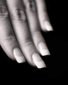 Nail Repair (per nail)