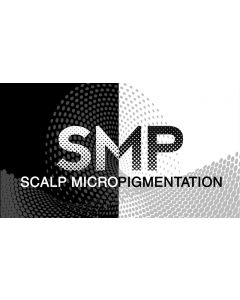 Scalptek Scalp Micropigmentation