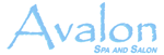 Avalon RGV - Mcallen Spa and Salon