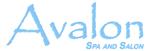 Avalon RGV - Mcallen Spa and Salon
