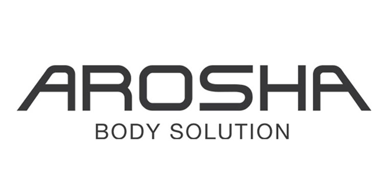 Arosha Body Solution