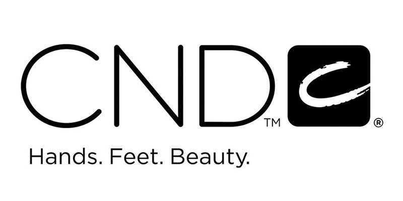 CND - Hands. Feet. Beauty.