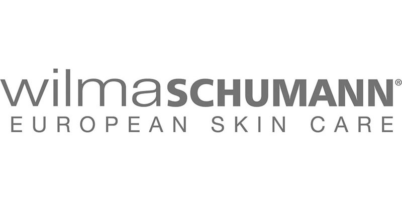 Wilma Schumann European Skin Care