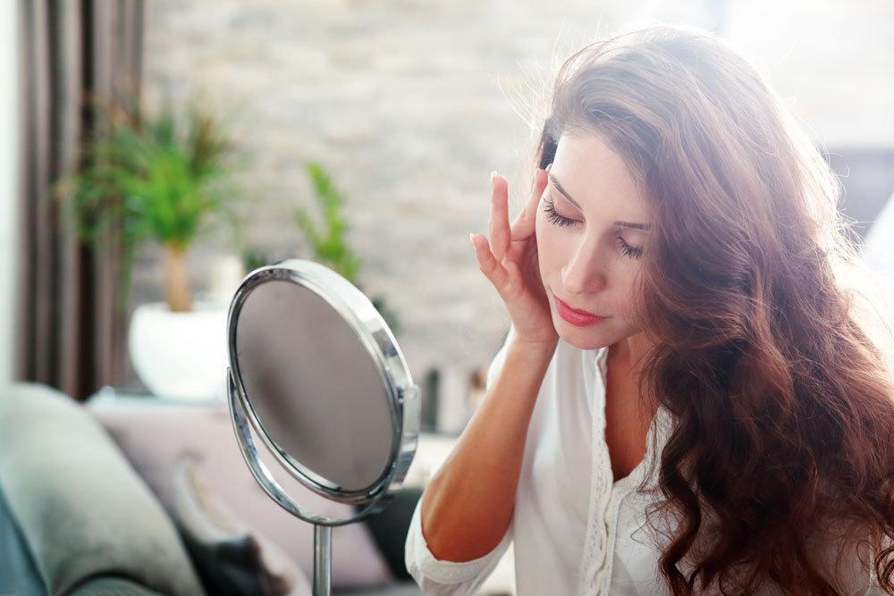 How to Redefine Your Go-To Beauty Look