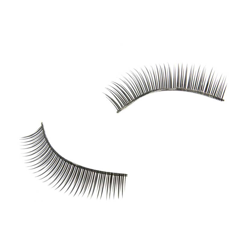 Avalon Rgv Bat Your Eyes With Avalons Eyelash Extensions Mcallen