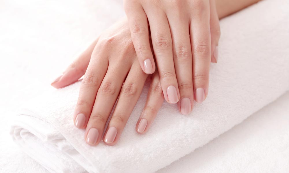 Avalon RGV Why Manicures Are Important for Your Nail Health McAllen ...