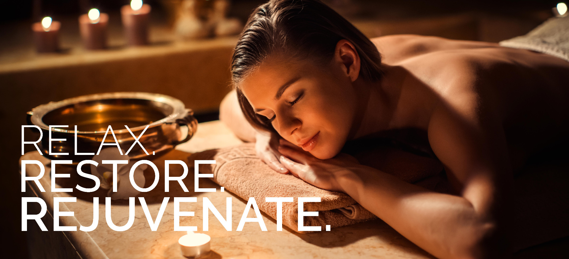 Relax, Restore, and Rejuvenate at Avalon Spa and Salon