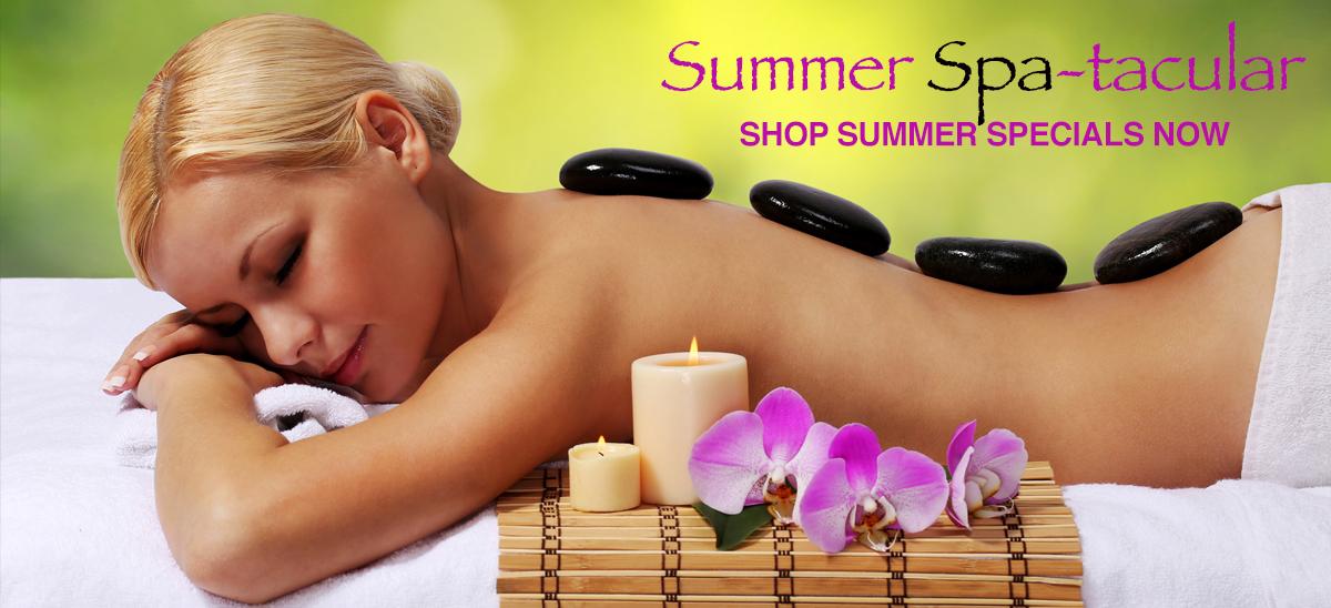 McAllen Salon Services Avalon Products